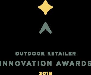 Innovation Awards | Outdoor Retailer