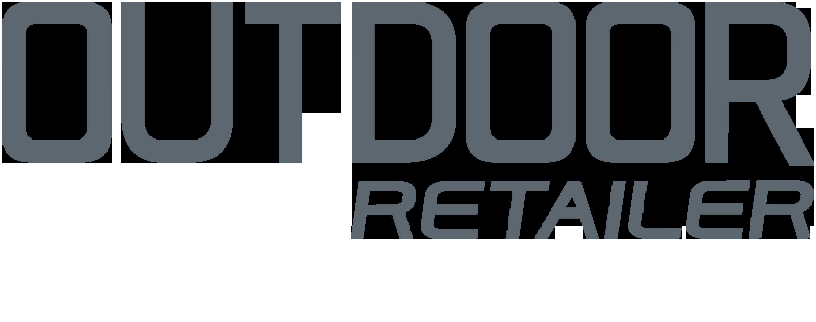 96de8cf5 Attending Stores | Outdoor Retailer